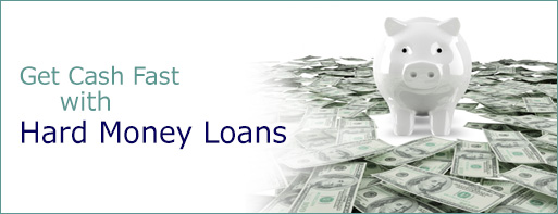Payday loans immediate cash photo 10